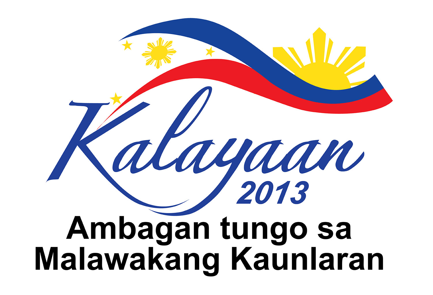 Philippine independence day pictures 209 best Philippine Independence images on Pinterest Flags